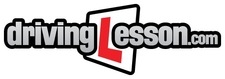 business image of Drivinglesson.Com