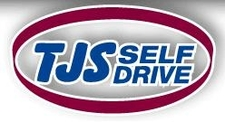 business image of T.J.S Self Drive Ltd