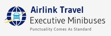 business image of Airlink Travel Executive Minibuses
