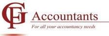 business image of G F Accountants