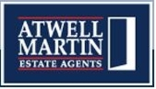 business image of Atwell Martin Ltd
