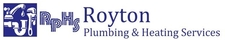business image of Royton Plumbing & Heating Services