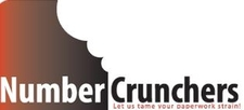 business image of Number Crunchers (Sheffield) Ltd