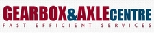business image of Gearbox & Axle Centre