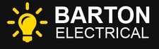 business image of Barton Electrical