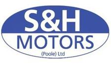 business image of S & H Motors (Poole) Ltd