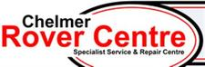 business image of Chelmer Rover Centre