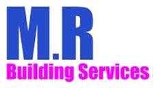 business image of M R Building Services