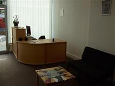 business image of Kennington Chiropractic