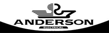 business image of Anderson Electrical Retail Ltd