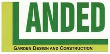 business image of Landed Garden Design & Construction