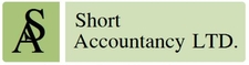 business image of Short Accountancy Ltd