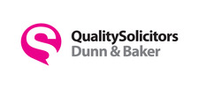 business image of Quality Solicitors Dunn & Baker