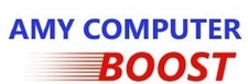 business image of Amy Computer Boost Ltd
