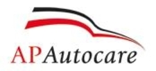 business image of A.P. Autocare Ltd