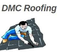 business image of Dmc Roofing