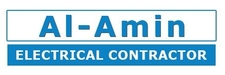 business image of Al Amin Electrical Contractor