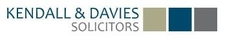 business image of Kendall & Davies Solicitors