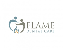business image of Flame Dental Care