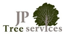 business image of Jp Mb Tree Surgeons