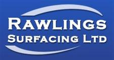 business image of Rawlings Surfacing Ltd