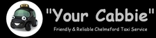 business image of Your Cabbie - Chelmsford Taxi Service