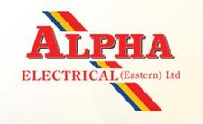 business image of Alpha Electrical (Eastern) Ltd