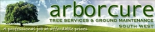 business image of Arborcure