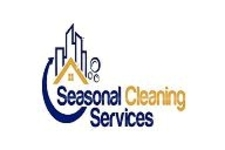 business image of Seasonal Cleaning Services