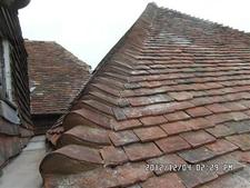 business image of A Complete Roofing & Building Service