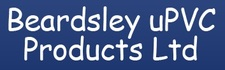 business image of Beardsley Upvc Products Ltd