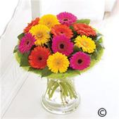 business image of Flowers By Mcdowell