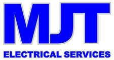 business image of Mjt Electrical Services