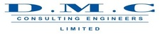 business image of D M C Consulting Engineers