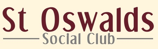 St Oswalds Social Club