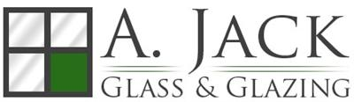 A Jack Glass & Glazing