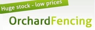 Orchard Fencing Ltd