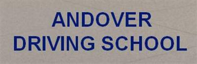 Andover Driving School
