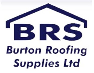 Burton Roofing Supplies Ltd