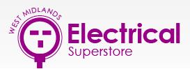 West Midlands Electrical (Superstore)