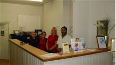 The Village Dental Practice