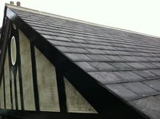 business image of Wa Roofing