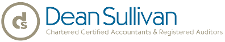 business image of Dean Sullivan Accountants (Chartered Certified)