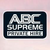 business image of Abc Supreme