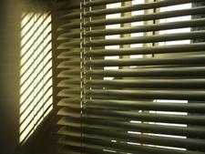 business image of Newall Blinds