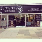 business image of Beauty At Doncaster