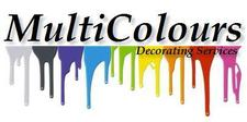 business image of Multicolours Decorating Services