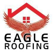 business image of Eagle Roofing