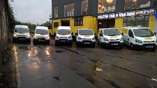 business image of Boleyn Car & Van Hire Ltd