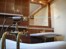 business image of Ds Property Maintenance